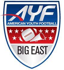 AYF Big East