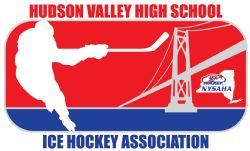 Hudson Valley High School Ice Hockey Association