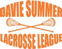 Davie Summer Lacrosse League