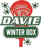 Winter Box League