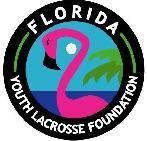 Florida Youth Lacrosse Foundation