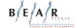 Bear Sports