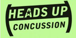 Parents Concussion Fact Sheet