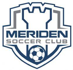 MERIDEN SOCCER CLUB