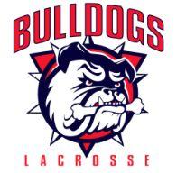 Gilbert Bulldogs Lacrosse
