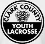 Clark County Youth Lacrosse
