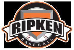 Ripken Youth Baseball