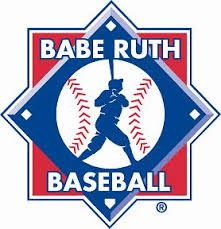 Babe Ruth League Coaching Education Center