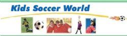 Kids Soccer World