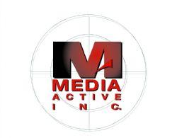 Media Active, Inc.