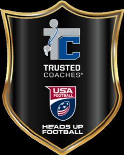 Trusted Coaches