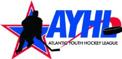 Atlantic Youth Hockey League