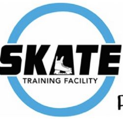 Skate Training Facility