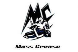 Mass Crease