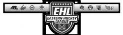 Ligue EHL