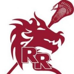 RRHS Dragon Lax