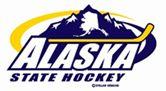 Alaska State Hockey Association