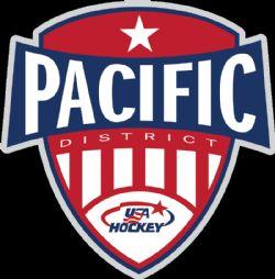 USA Hockey - Pacific District