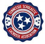 TN Scholastic Lacrosse Association (TSLA)