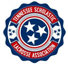 TN Scholastic Lacrosse Association (TSLA)