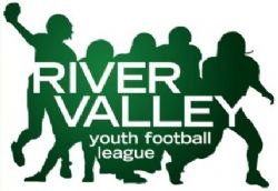 River Valley Youth Football League
