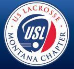 Montana Lacrosse Assn (MLA)