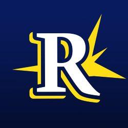 Ridgefield Rays