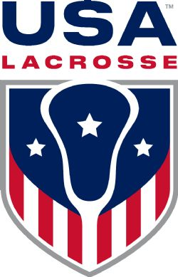 US Lacrosse Assocation