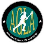 Arizona Girls Lacrosse Association (AGLA) - Girls HS