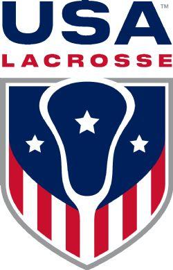 USA Lacrosse Association