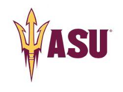 Arizona State Women