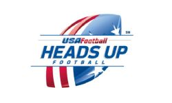 Heads Up Football - USA Football
