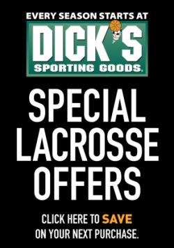 01 - Dick's Sporting Goods