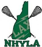 02 - New Hampshire Youth Lacrosse Association