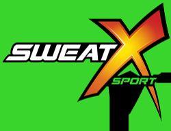 SweatX