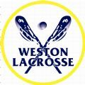 Weston Lacrosse Club