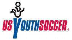 (1) US Youth Soccer