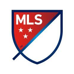 (7) MLS