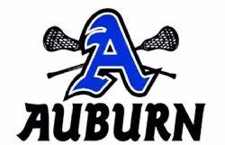 Auburn Girls Lacrosse FB page