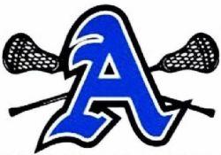 AHS Mens Lacrosse