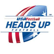 USA Football - Heads Up Football
