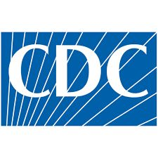 CDC Concussion Education for Parents