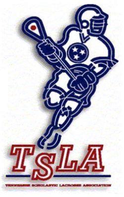 Tennessee Scholastic Lacrosse Association