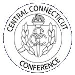 Central Connecticut Conference (CCC)