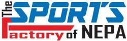 Sports Factory of NEPA