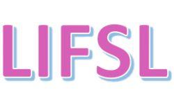 LIFSL