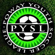 Poway Youth Soccer / Vaqueros League