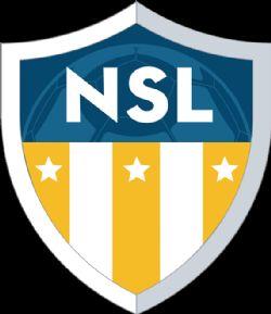 NSL Elite
