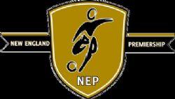 New England Premiership