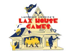 Lax House Games